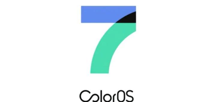 Oppo, ColorOS 7 Güncellemesinin Zaman Çizelgesini Yayınladı