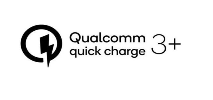 Qualcomm Yeni Şarj Teknolojisini Duyurdu: Quick Charge 3+