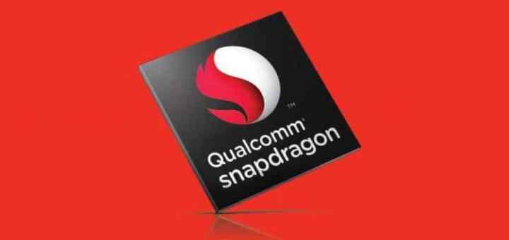 Qualcomm Snapdragon 875 5nm Yonga Setinin Detayları Belli Oldu