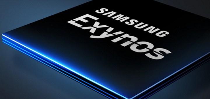 Samsung, Bütçe Dostu Telefonlar İçin Yeni Exynos 850 Yonga Setini Tanıttı