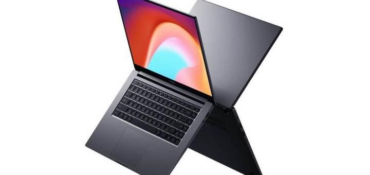 RedmiBook 16 Tanıtıldı! İşte Fiyatı ve Özellikleri