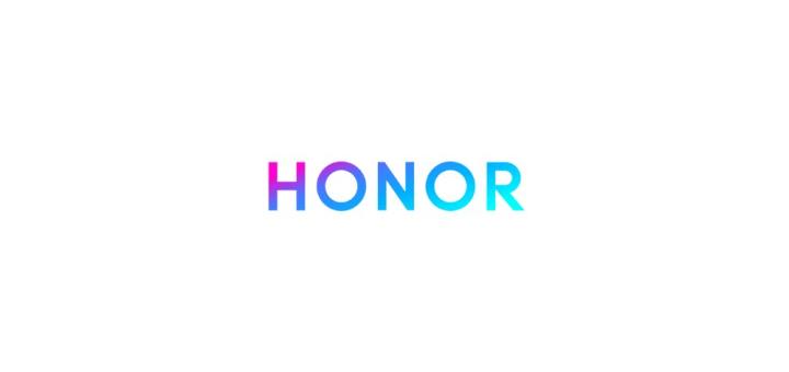 Honor, MediaTek Firmasını Yeni Tedarikçisi Olarak Onayladı