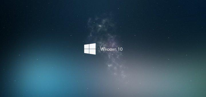 Windows 10'da Daha İyi Oyun Performansı İçin Oyun Modu Kapatılmalıdır