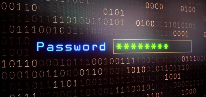 Parola Güvenliğiniz İçin Aynı Şifreleri Tekrar Tekrar Kullanmayın