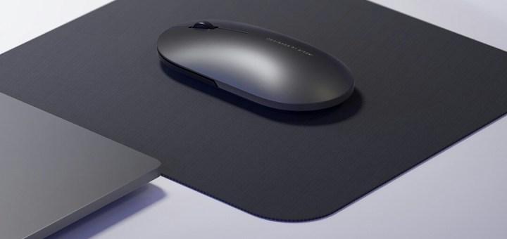 Konuşma Tanıma Özelliğine Sahip Mi Smart Mouse, Sertifikası Aldı