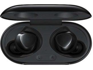 A101 Samsung Galaxy Buds Kablosuz Kulaklık Yorumları ve Özellikleri