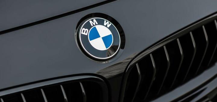 Alman Otomotiv Devi BMW, 6.000 Kişiyi İşten Çıkarıyor