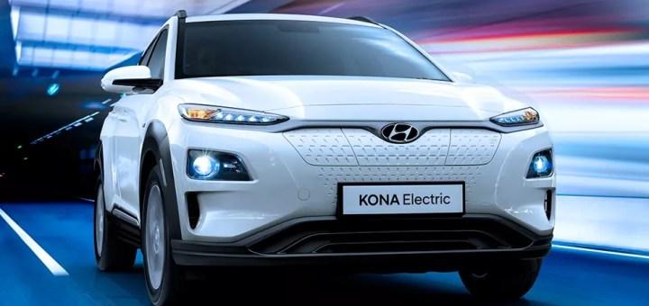 Samsung, Elektrikli Otomobiller Konusunda Hyundai İle İş Birliği Yapacak