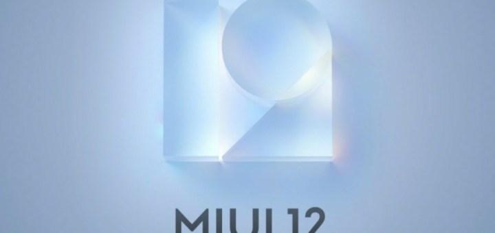 MIUI 12 Resmen Tanıtıldı! İşte Yeni Sürüm İle Gelen Tüm Yenilikler
