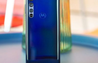 Motorola Edge Lite Modeli FCC Listesinde Ortaya Çıktı