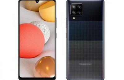 Samsung Galaxy A42 5G Duyuruldu! İşte Fiyatı ve Özellikleri