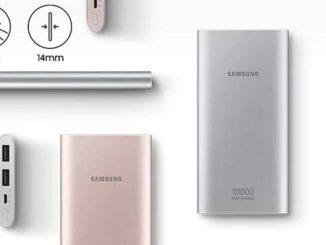 A101 Samsung 10.000 mAh Powerbank Yorumları ve Özellikleri