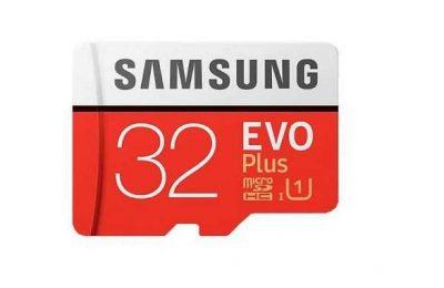 A101 Samsung 32 GB Micro SD Kart Yorumları ve Özellikleri