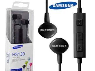 A101 Samsung EO-HS130 Kulak İçi Kulaklık Yorumları ve Özellikleri