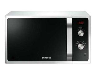 A101 Samsung MS23F300EEW/T Mikrodalga Fırın Yorumları ve Özellikleri