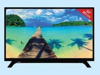 A101 Toshiba 32W2063DT 32″ Uydu Alıcılı Smart Led Tv Yorumları ve Özellikleri
