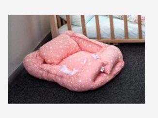 Bim Anne Yanı Bebek Yatağı Yorumları ve Özellikleri