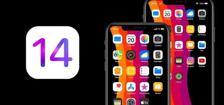 Apple, iOS 14 Güncellemesi İle İki Yeni Android Özelliği Getiriyor