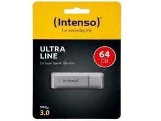 Bim Intenso 3.0 USB Bellek 64 GB Yorumları ve Özellikleri
