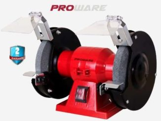 Bim Proware Taş Motoru Yorumları ve Özellikleri
