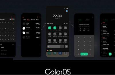Nisan Ayında ColorOS 7 Güncellemesini Alacak Oppo Modelleri