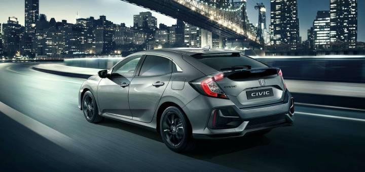 Honda, Hatalı Yakıt Pompası Nedeniyle 1.4 Milyon Aracı Geri Çağırıyor