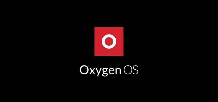 OnePlus Akıllı Telefonlara Gelişmiş Koyu Mod Özelliği Geliyor