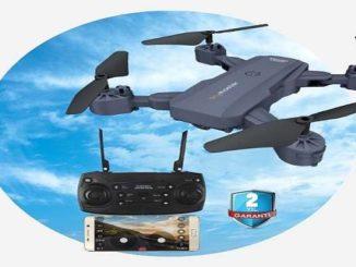 Bim Corby Drones Smart Drone Yorumları ve Özellikleri